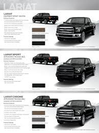 2015 Ford F-150 Shows Its Styling Potential With New Appearance ... Chrome Front Rear Bumpers To Update Your Truck Lmc Youtube Custom Flashback F10039s Headlightstail Lights Partsgrills And Bumpers W Black Wheels Dodge Ram Forum Dodge Forums Classic Industries Releases For 6780 Gm Trucks Stock Photos Images Alamy Cluding Freightliner Volvo Peterbilt Kenworth Kw Reflection Photo Page Everysckphoto New Used Parts American