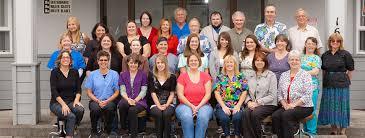 McKinleyville munity Health Center – Open Door munity Health