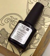 Cnd Shellac Led Lamp Wattage by How To Buy A Shellac Uv Lamp Ebay