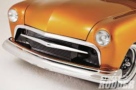 Frenched Headlight Kit - The 1947 - Present Chevrolet & GMC Truck ... 881998 Chevy Truck 8piece Black Halo Headlights Set Wxenon Bulbs Billet Front End Dress Up Kit With 7 Single Round 1973 Lumen Ck Pickup 1964 Projector Led Dna Motoring For 0306 Silveradoavalanche 4pc Headlight 5 Inch 1958 Wiring Diagrams Schematics 03 04 05 06 Silverado 1500 Tail Lights Parking Light 9499 Suburban Blazer Headlamps Light Blue Trucks Elegant Chevrolet Colorado Crew Cab Photo 9902 1 Piece Grille Cversion Dash In 2017 Are Awesome The Drive 072014 Tahoe Avalanche Tron Style Neon Tube