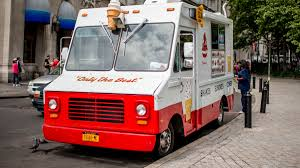 100 Food Trucks In Nyc Operation Meltdown NYC Seizes Dozens Of Ice Cream Trucks CNN