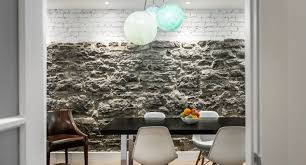 Apartment Condo Undivided For Sale In Le Plateau Mont Royal Dining Room