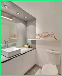 Best Modern Minimalist Bathroom Apartment Interior Design Image Of ... New Modern Minimalist Bathroom Ideas Best Picture Hd Plaieautifulmornbarosonhomedesignwithis Spacious Design 3d Render Stock Photo 5 For Every Taste Staged4more Simple Designs Fr Small Spaces Dhlviews 42 Gorgeous But Looks Luxurious Inspiration Hugo Oliver Bright Glass Shower Edit Now Bathroom Tips Purist Design Hansgrohe Sg 40 Style Bathrooms 48 Ingenious Contemporary Inspiring