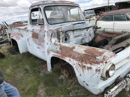 1953 Ford F100 For Sale | ClassicCars.com | CC-1110882 Ford F100 Custom 1953 50thanniversary Ford F100 For Sale 78556 Mcg Shelton Classics Performance Image Result F250 F250 Ideas Pinterest F350 2123322 Hemmings Motor News Pickup Classic Muscle Car Sale In Mi Vanguard Stock255 Ft Lauderdale Showroom Youtube Near Staunton Illinois 62088 On 1951 Truck Elegant Stepside Hot Rod Wash Clean Network 2097955