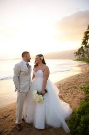 Congratulations to our lovebirds Alexandra Adrian married at