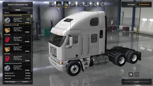 American Truck Simulator - Freightliner Argosy Re-Visit - YouTube Trucks And Trailers June 2015 Low Res By Mcpherson Media Group Issuu Ats Ice Road Trucking Dalton Elliot Highway Episode 01 Pictures From Us 30 Updated 322018 Rpm Industry Safety Safetyrpm Twitter Gallery American Truck Simulator Hiring Drivers S01 Ep 8 Gameplay Bharatbenz Heavy Duty Trident Bangalore The Intertional Prostar With 16speed Cumminseaton Powertrain Kenworth T680 5000 Hp Mod Mod Education Trucking Industry Safety