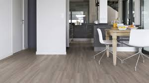 gerflor klick vinyl rigid lock 55 acoustic viajo grey