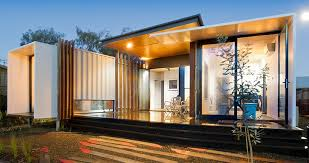Shipping Container Homes O Insteading