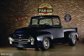 Ford F100 Wallpaper (30+ Images) On Genchi.info