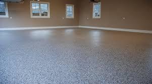 Epoxy Flooring Phoenix Arizona by Specialty Coatings Phoenix Az