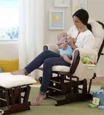 you can t live without a nursery chair best brands in recliners