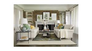 Crate And Barrel Willow Sofa by Apartment Furniture Crates Schwang Manor Creating Dog Bedroom