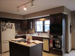 Kitchen Soffit Painting Ideas by Tag For Decorating A Kitchen Soffit Nanilumi
