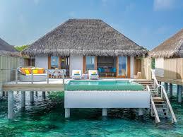 100 Dusit Thani Maldives Dharavandhoo Bookingcom