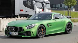 Now That Mercedes Has Launched The AMG GT 4-Door, The AMG GT Black ... Mercedes G67 Amg Launch On February Car Kimb Mercedesbenz G 55 By Chelsea Truck Co 15 March 2017 Autogespot 65 W463 For Euro Simulator 2 24 Tankpool24 Racing Forza Motsport Wiki 2019 Mercedesamg G63 Is A 577 Hp Luxetruck Slashgear Benz Sls 21 127 Mod Ets The Super Returns Better Than Ever Meet The New Glc43 Coupe Autonation Drive Image 2010 Bentley Coinental 2015 Hobbs Sl Class Themaverique Cars Pinterest Future Rendering 2016 Black Series