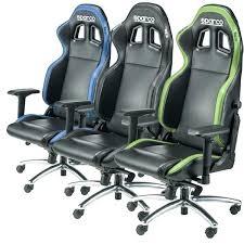 siege bureau baquet chaise bureau baquet greenride me