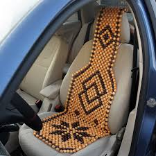 Beaded Seat Cover For Semi Truck - Velcromag Custom Chartt And Seatsaver Seat Protectors Covercraft Canine Covers Semicustom Rear Protector Burgundy Car Solid Color Full Set Semi Coverking Genuine Crgrade Neoprene Customfit Saddle Blanket Custom Car Seat Covers Are Affordable Offer A Nice Fit Amazoncom Natural Wood Bead Cover Massage Cool Cushion Camouflage Front Semicustom Treedigitalarmy Licensed Collegiate Fit By Blue Camo Oxgord 17pc Pu Leather Red Black Comfort Truck Suppliers