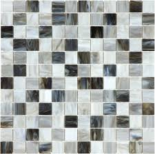 Mapei Thinset For Glass Tile by Specialty Tile Products Anatolia Baroque Stained Glass Mosaic