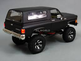 The World's Newest Photos Of 2speed And K5 - Flickr Hive Mind K5 Archives The Fast Lane Truck 1973 K5 Project Canyonero Page 8 Expedition Portal Hpi Savage Xl K59 Nitro Rtr 4wd Rc Monster W24ghz Radio Blazer Swampers Trucks Pinterest Blazer Chevy 1988 James W Lmc Life Why Did This 1971 Sell For 220k 1976 Chevrolet Streetside Classics Nations Trusted Stock Photos Images Alamy 110 Custom All Metal Chevy Blazer 2speed 1980 Unique Specialty 1986 Bubba 1978