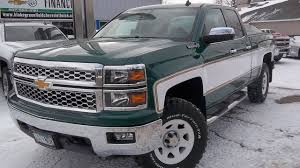 Break Out The Bell Bottoms Because A Chevrolet Dealer Resurrected ... 042018 F150 Bds Fox 20 Rear Shock For 6 Lift Kits 98224760 35in Suspension Kit 072016 Chevy Silverado Gmc Sierra Z92 Off Road American Luxury Coach Lifted Truck Stickers Kamos Sticker Ford Trucks Perfect With It Fat Chicks Cant Jump Decal Lifted Truck Sticker Pick Your What Is The Best For The 3rd Gen Toyota Tacoma Youtube Bro Archive Mx5 Miata Forum Z71 Decals Satisfying D 2000 Inches Looking A Tailgate Stickerdecal Dodgeforumcom Jeanralphio On Twitter Any That Isnt 8 Feet With
