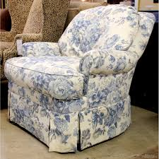 Ethan Allen Swivel Club Chair | Upscale Consignment Fniture Marvelous Ethan Allen Sofa Reviews Pottery Barn With Crate Amazoncom Disney Ballad Glider Pop Stripe Ice Blue Find More Swivel Rocking Chair For Sale At Up To 90 Off Devonshire Chairs Chaises Sweet Sway Chairs Gliders Berkshire Side Vintage Pine Scroll Back Windsor Duxbury Ding Etsy Dazzling White Cream Wing Pin By Marisa Saucedo On Galeria Ctr Allen Wonderful Room For Traditional 24 Decoration Barnstable Galleryeptune 106040