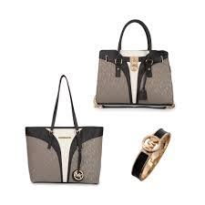 michael kors designer handbags for cheap cheap michael kors