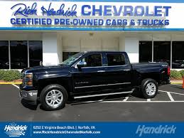 Trucks For Sale In Hampton, VA 23669 - Autotrader Truck And Commercial Vehicle Rental Davis Auto Sales Certified Master Dealer In Richmond Va Fullsize Pickups A Roundup Of The Latest News On Five 2019 Models Used Cars Fredericksburg Trucks Select Pickup For Sale Va Dump Equipment Equipmenttradercom Service Utility Mechanic Virginia Imgenes De Lifted Beach Tappahannock Vehicles For In Rocky Ridge