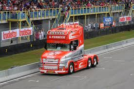 Trucking   Trucking Worldwide Ll   Pinterest Gallery New Hampshire Peterbilt Trucking Scania Hauber Trucks Pinterest Rigs How To Make A Paper Tructor Tractor Truck Toy For Kids Story Two Blank Papers With Green Leaf Pin And Orange Pins 2008 Sa Truck Body 34 Ton Side Tipper With Roadworthy And Papers Peterbilt Dump Trucks For Sale Isuzu N Series 8 Wallpaper Buses Tsi Sales Origami Truckcar Youtube Fancing Jordan Inc How Make Do Paper Logs Semi Truck Drivers Drivers Daily Ets2 Mods Httpwwwets2francecom Scania Euro
