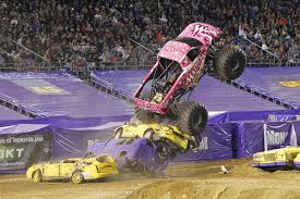 Monster Jam Comes To Cardiff's Principality Stadium | The Rare Welsh Bit Pin By Michele Yancy On Monster Jam Pinterest Trucks Cheap Truck Scale Find Deals Line At Martial Law Trucks Wiki Fandom Powered Wikia Tom Meents Wikipedia Linsey Weenk Twitter Madusa_rocks Shes A Madusamonster Mutt Archives Main Street Mamain Mama Madusa In Minneapolis Youtube The Women Of 2016 Wroclaw Poland October 1 Stock Photo Edit Now World Finals Xvii Competitors Announced Dennis Anderson And Debrah Miceli Photos