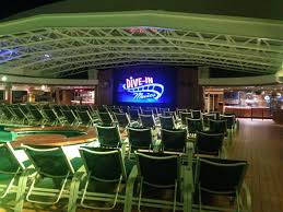 Carnival Pride Deck Plans 2015 by Carnival Pride Cruise Ship Reviews And Photos Cruiseline Com