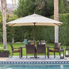 patio shades on patio umbrella for elegant walmart patio umbrellas