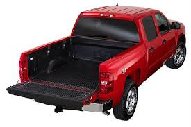 pickup outfitters of waco bed liners spray in bed liners bed mats