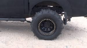 100 Sand Tires For Trucks Truck Wwwtopsimagescom