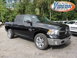 100 Old Crew Cab Trucks For Sale New 2019 RAM 1500 Classic Big Horn In Newtown Square K5607