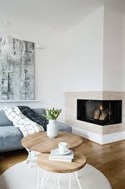 scandi living room interior photo by bialasiewicz on envato elements