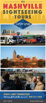 The 7 Best Nashville Images On Pinterest   Tennessee Holiday ... Loves Travel Stops Acquires Speedco From Bridgestone Americas Ta Nashville Tn Seg Companies Llc Welcome To The Food Truck Association Nfta Housing Market Trends And Schools Realtorcom Smokin Buttz Trucks La Vergne Restaurant Reviews Our Road Trip 18 Best Images On Pinterest Viajes Desnations Western Express Inc Rays Photos Ta Stop In Best Image Kusaboshicom Driver Who Smashed Into Overpass Lacked Permit For Tn Stock Photo Of City Bus Waiting Street Corner Tennessee