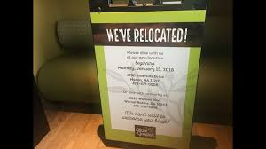 Olive Garden opening in north Macon Jan 15 closing Bloomfield