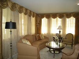 Primitive Living Room Curtains by Beautiful Curtains For Living Room The Terrific Of Design Above Is