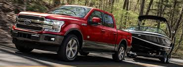 2018 Ford F-150 Trim Levels - Wiscasset Ford Ici Fender Trim Molding Tfp Usa 2019 Chevy Silverado Debuts In New Trail Boss Trim 2015 1500 Comparison 0206 Avalanche Truck Chrome Fender Flare Wheel Well Molding Trim 2018 Trims Kansas City Mo Heartland Chevrolet 14 15 Silverado Rams Limited Tungsten Edition Brings Apples Carplay To Find Your Ideal Truck Among The 2017 Honda Ridgeline Levels Which Ram Should You Choose Gmc Sierra Sle Vs Slt Denali Blog Gauthier Richmond Mi