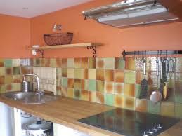 cuisine lannion duplex de charme centre ville de lannion prox ploumanac h perros