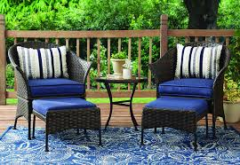 Amazon.com: Very Attractive, Relaxing Comfy UV Treated Water ... Modern Rustic 5piece Counter Height Ding Set Table With Storage Shelves Arlington House Trestle With 2 Upholstered Host Chairs Side And Bench Slat Back All Noble Patio Round Wicker Outdoor Multibrown Details About Delacora Webd48wai 5 Piece Steel Framed Barnwood Conference Room Tables 10 Styles To Choose From Ubiq Imagio Home 3piece Drop Leaf Black Leg 4 Best Spring Brunches Argos Tribeca Oak Two Farmhouse Pine Action Charcoal Liberty Fniture Industries Spindle Chair Of