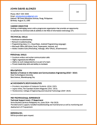 9-10 Resume Examples For Objective Section | Archiefsuriname.com Resume Sample Writing Objective Section Examples 28 Unique Tips And Samples Easy Exclusive Entry Level Accounting Resume For Manufacturing Eeering Of Salumguilherme Unmisetorg 21 Inspiring Ux Designer Rumes Why They Work Stunning Is 2019 Fillable Printable Pdf 50 Career Objectives For All Jobs 10 Rumes Without Objectives Proposal
