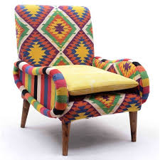 chaise drawer chaise patchwork minimaliste 26 best velours by drawer images