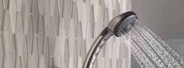 Aquasource Pedestal Sink Rough In by Peerless Faucet