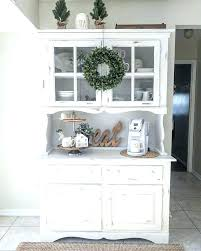 Small Dining Room Hutch White Incredible Sets With Buffet And For 2