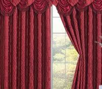Modern Valances For Living Room by Waverly Valance Valances Discontinued Curtains And For Bedroom