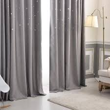 Dining Room Curtain Ideas 50 Beautiful Modern Living Curtains Graph