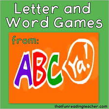 77 New Release Pics Of Lowercase Letter Tracing The Best Mail Site