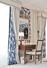 Curtains For Young Adults by Light Blue U0026 Gold Royal Princess Theme Bedroom For Teens U0026 Young