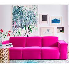 100 Designers Sofas Velvet Sofas Our Pick Of Best Ideal Home